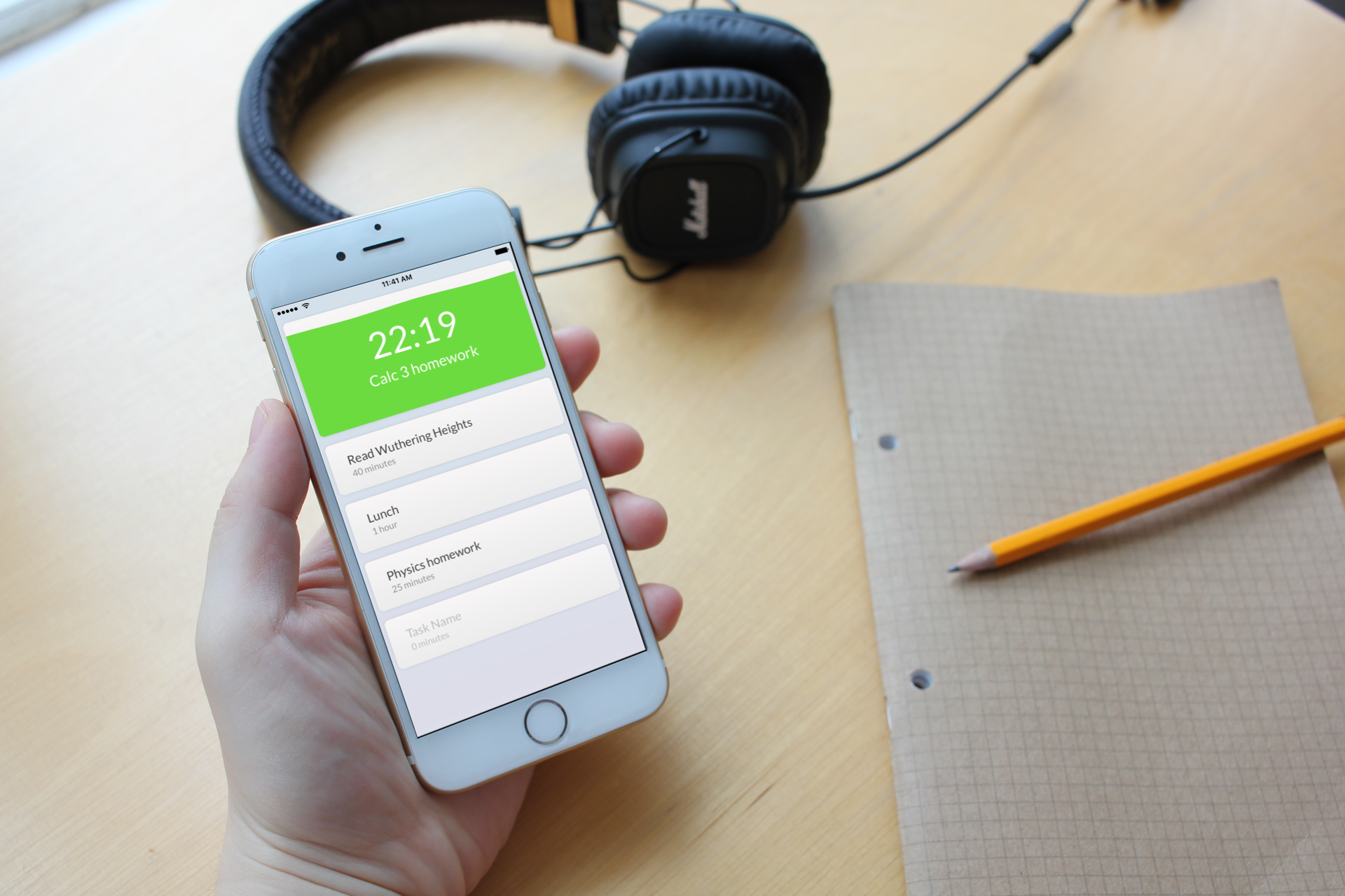 7 Apps That Can Do Your Homework Much Faster Than You