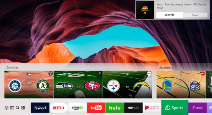 imagesmart-tv-sports-737x400
