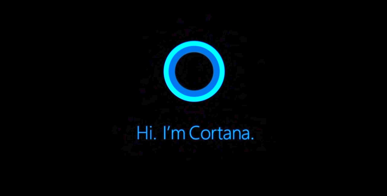 Online Visualizer Cortana Can Now Do Price Comparisons When You Re Shopping