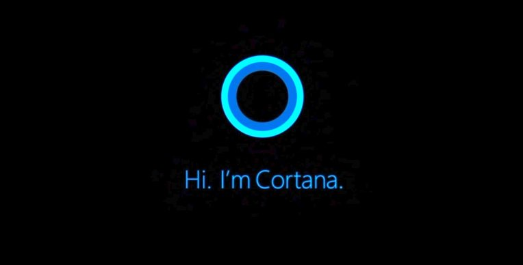 ขบเคี้ยวรายวัน: Microsoft ยอมรับว่ามนุษย์สามารถฟัง Skype, Cortana audio thumbnail