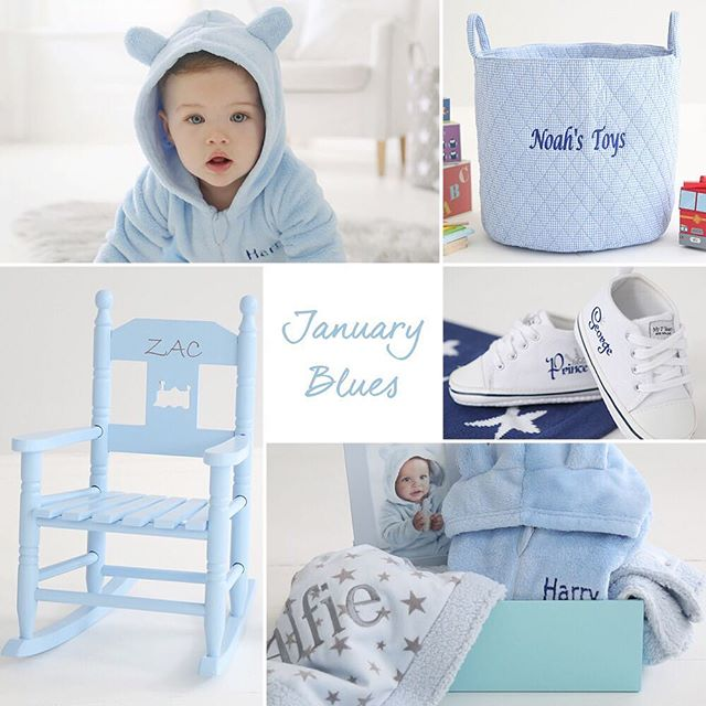 My 1st years a startup that sells personalised gifts for babies and my 1st years a startup that sells personalised gifts for babies and children raises further 5m techcrunch negle Choice Image