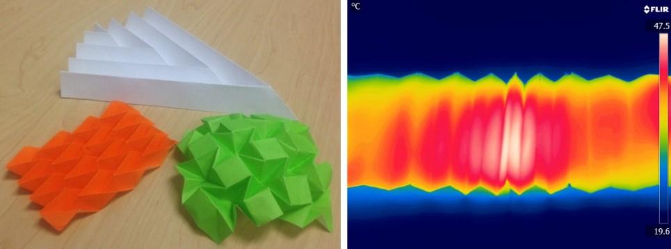 origami_test