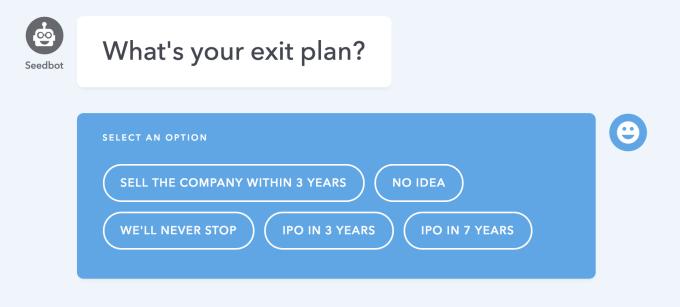 pitchbot-exit-plan