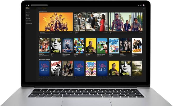 Plex changes its new privacy policy after backlash