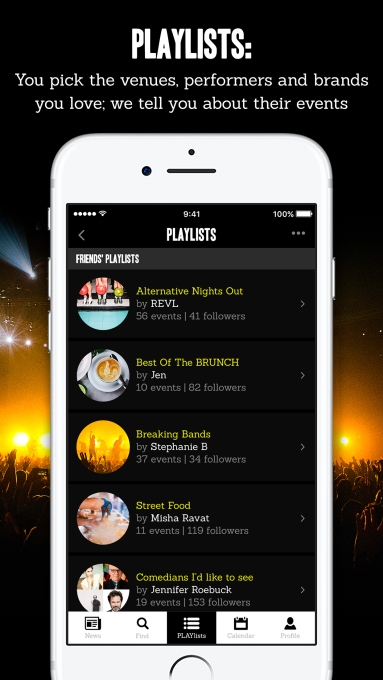 revl_app-store-screen_playlists_aw
