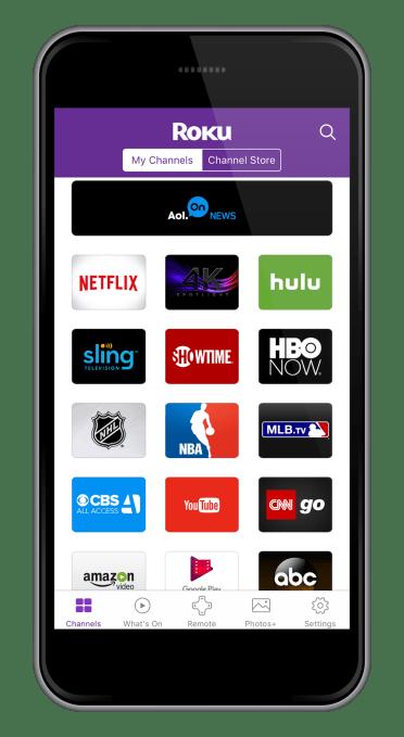 roku-mobile-app_my-channels