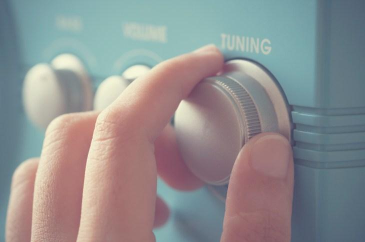 Stationhead allows anyone to become a streaming radio DJ