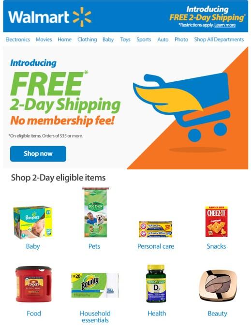 walmart-com-free-2-day-shipping