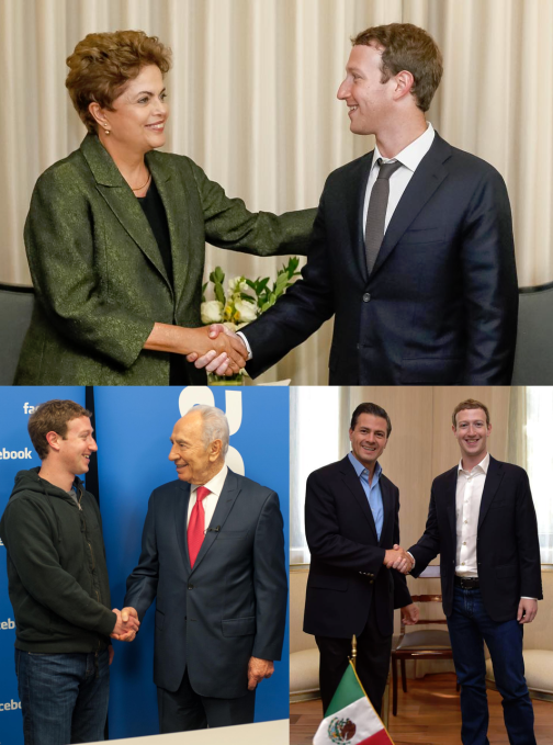 zuckerberg-in-government