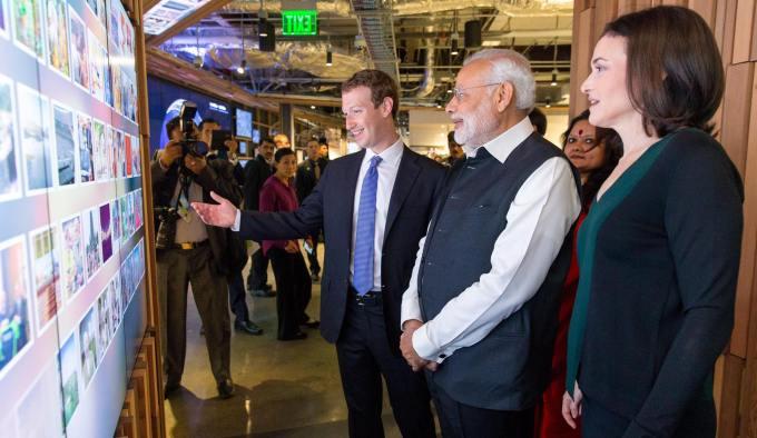 zuckerberg-india
