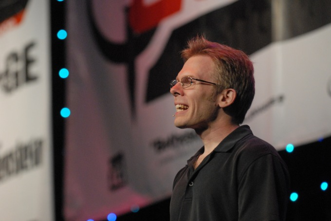 https://techcrunch.com/2019/11/13/john-carmack-steps-down-at-oculus-to-pursue-ai-passion-project-before-i-get-too-old/