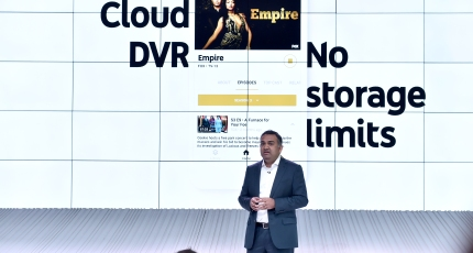 YouTube TV gets some new channels and a hefty price hike