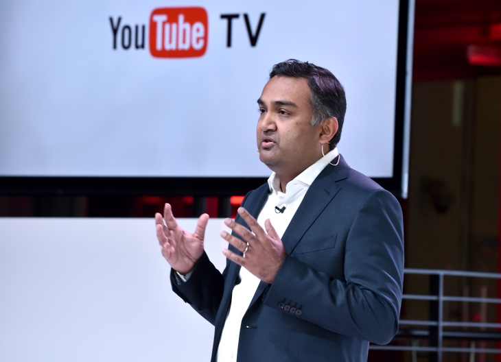 Youtube Tv Now Lets You Pause Your Subscription For Up To 6 Months