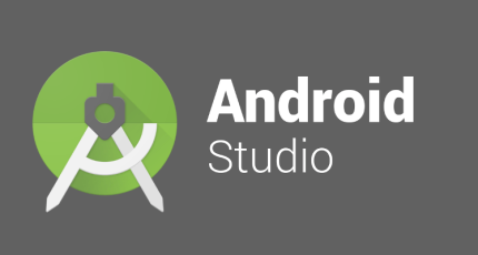Why is Android Studio still such a gruesome embarrassment