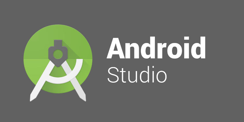 Why is Android Studio still such a gruesome embarrassment? | TechCrunch