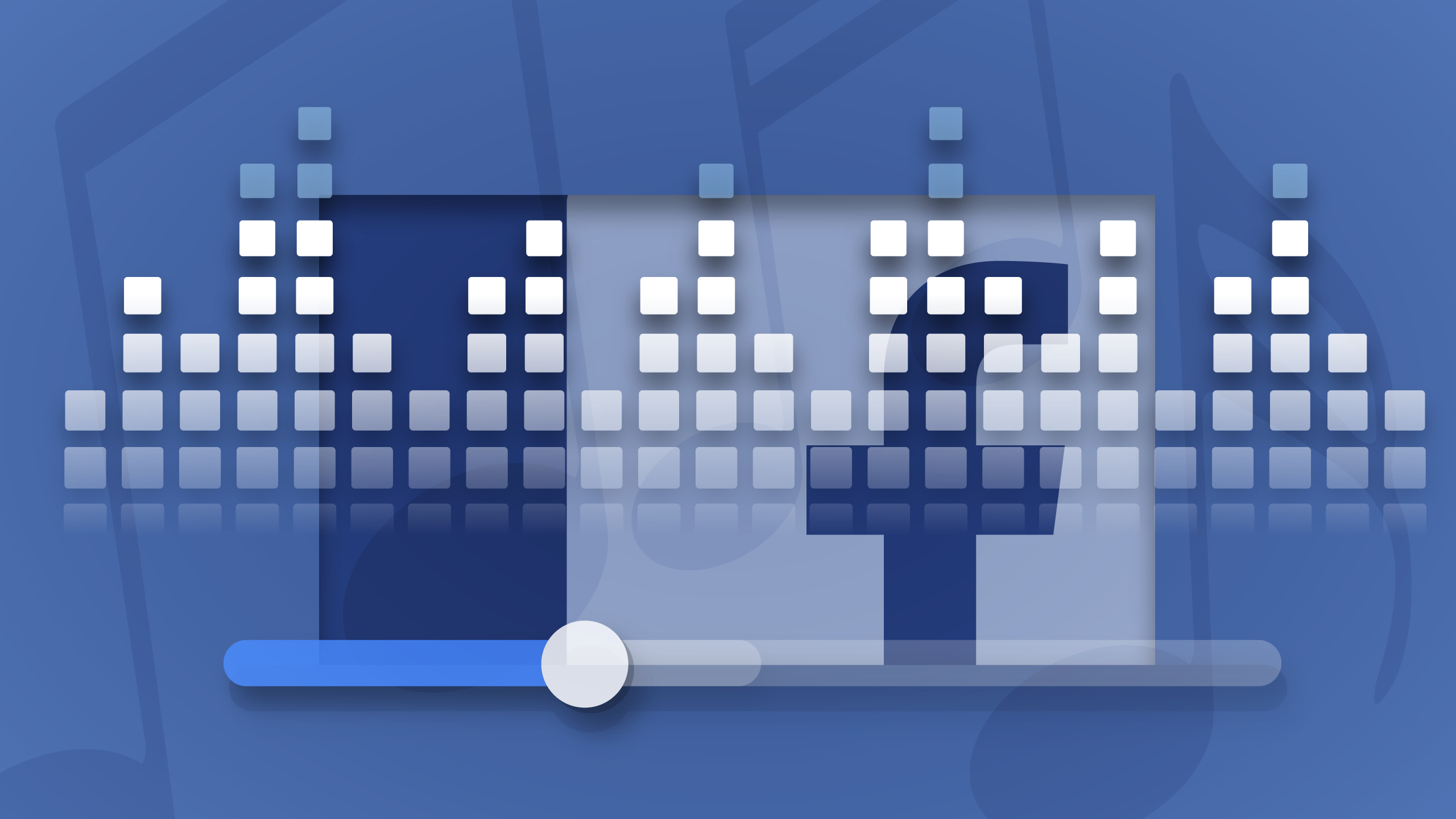 how to add sound to a facebook video