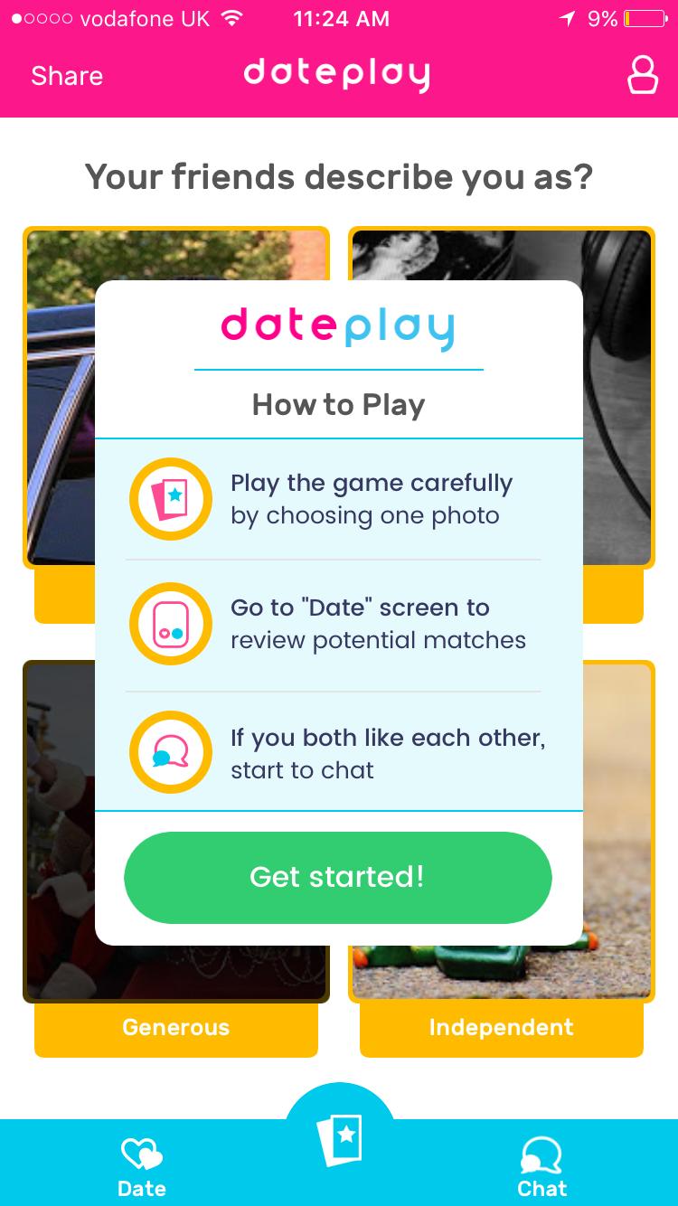 Vana koutsomitis dating apps