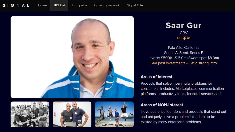 investor-profile-nfx-guild-signal