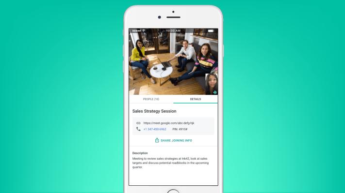 hangout dating app free