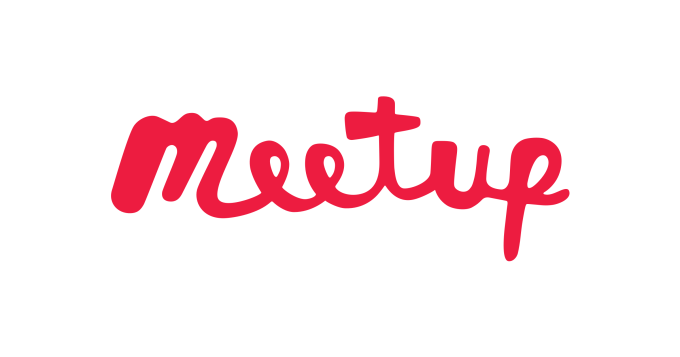 Trump supporters boycott Meetup after company creates #Resist groups, makes  its politics known | TechCrunch