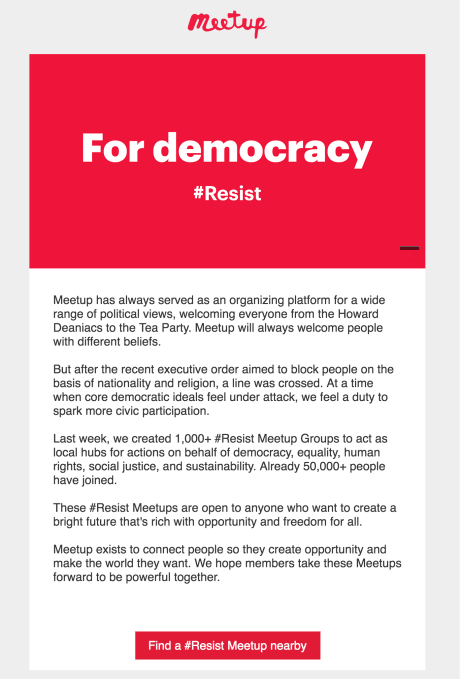 meetup-resist-email