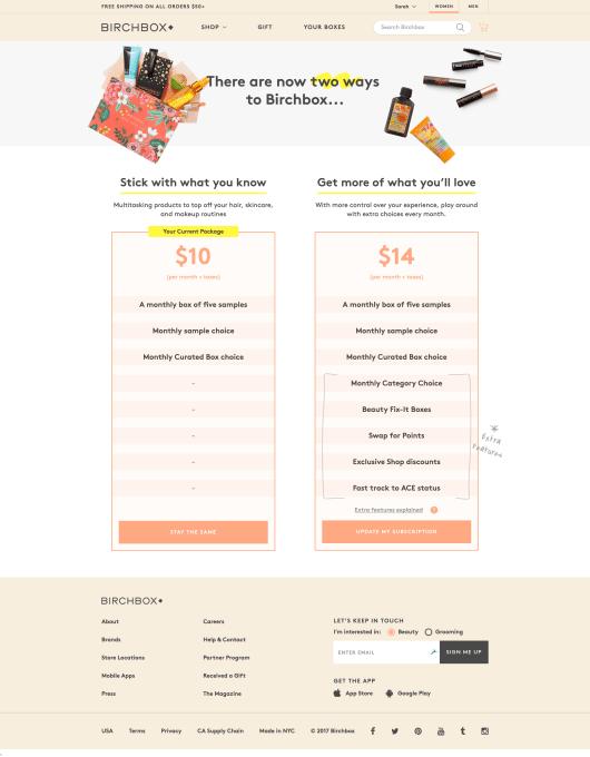 new-birchbox-subscription