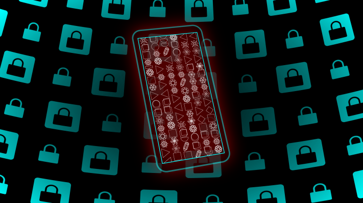 QnA VBage Google makes it easier for cheap phones and smart devices to encrypt your data