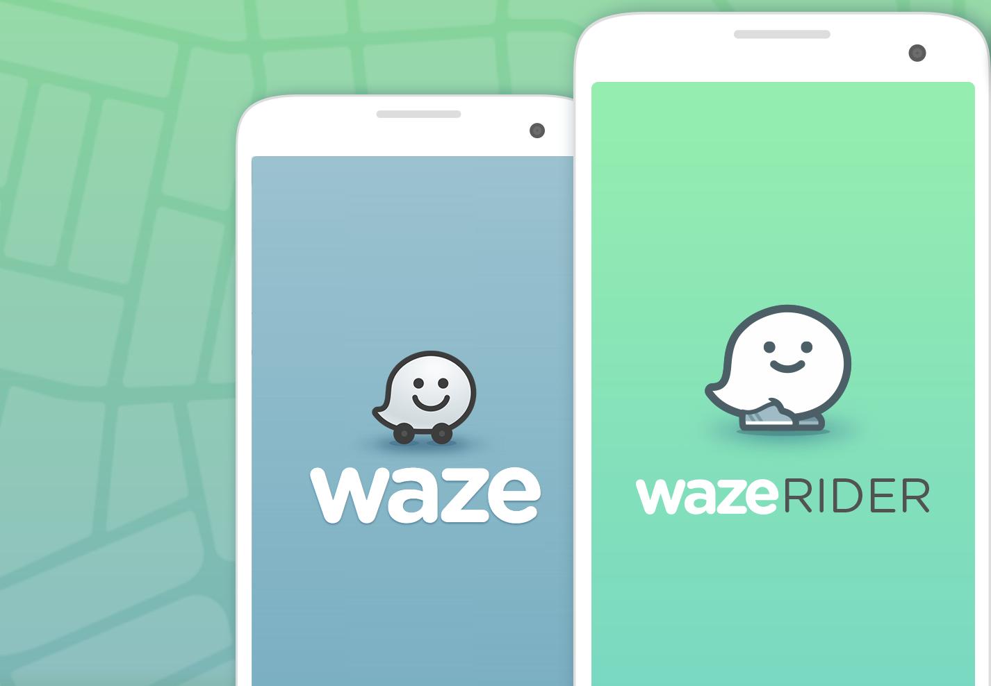 Waze Carpool targets more U S  cities, Latin America for expansion