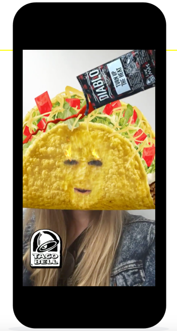 snap-taco-bell-lens