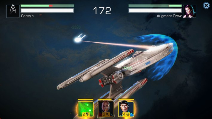 - star trek timelines - Tilting Point expands its user acquisition fund to $132M in annual spending – TechCrunch