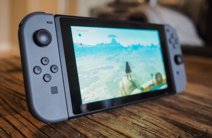 Nintendo Switch Online costs $20 per year and comes with 20