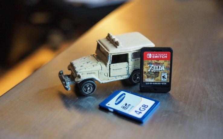 switch-2270045