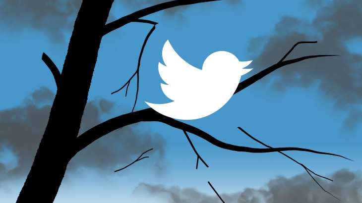twitter gets a surprise beat in q3 on sales of 590m and eps of