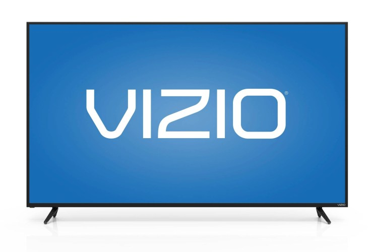 Vizio settles for $2 2 million in FTC suit over snooping on