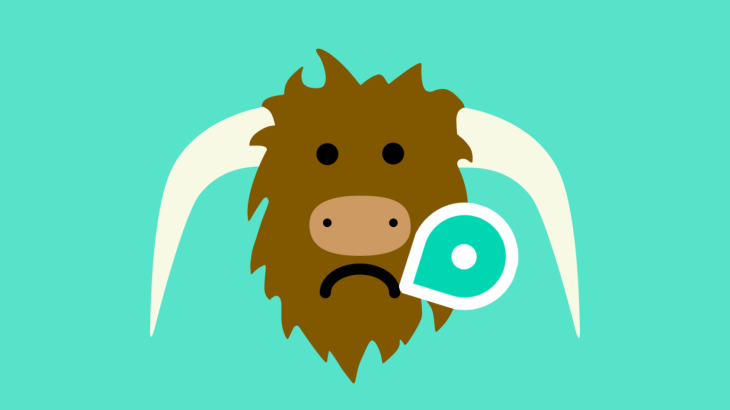 Yik Yak is back with a college Slack called Hive | TechCrunch