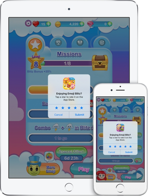 Developers can finally respond to App Store reviews – here's how it