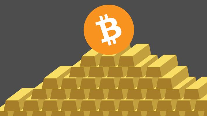 Digital Garage teams up with Blockstream to develop blockchain financial services in Japan - TechCrunch