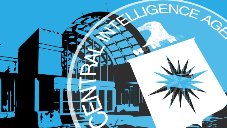 Names and definitions of leaked CIA hacking tools | TechCrunch