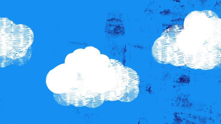 cozy is building a personal cloud service that respects your privacy