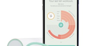 The UK startup behind a connected kegel exerciser called Elvie is today  announcing a $6 million Series A round led by European VC firm Octopus  Ventures.
