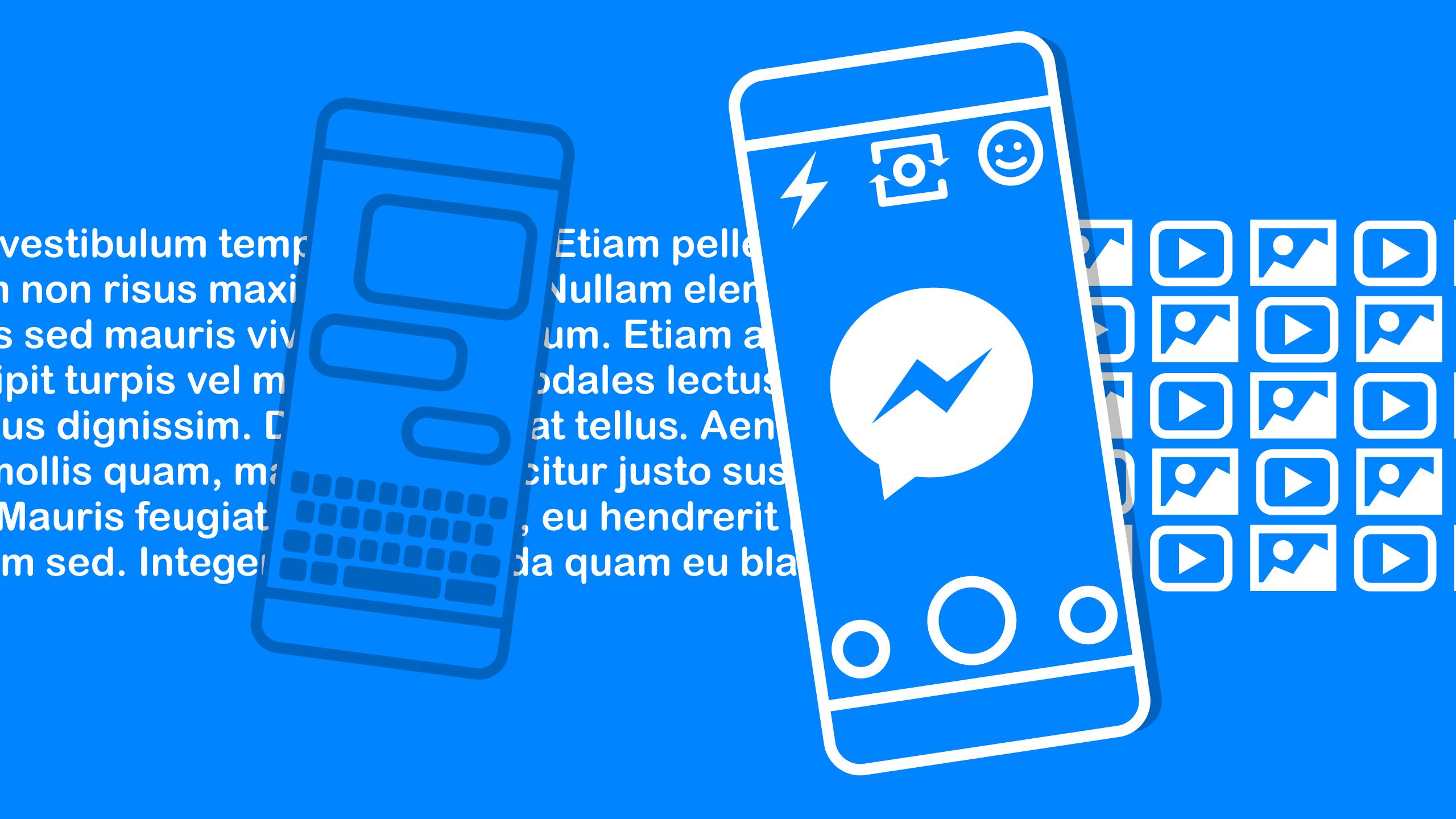 Chat-Kamera online