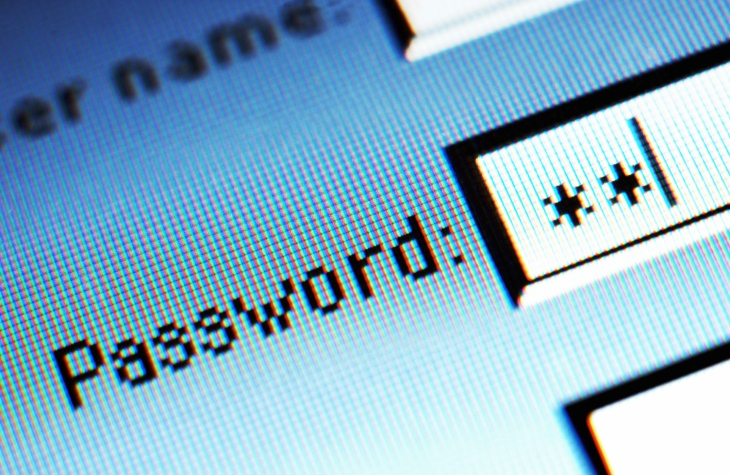 1Password bolts on a 'pwned password' check | TechCrunch