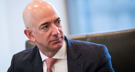 Amazon's new healthcare company could give smaller healthtech