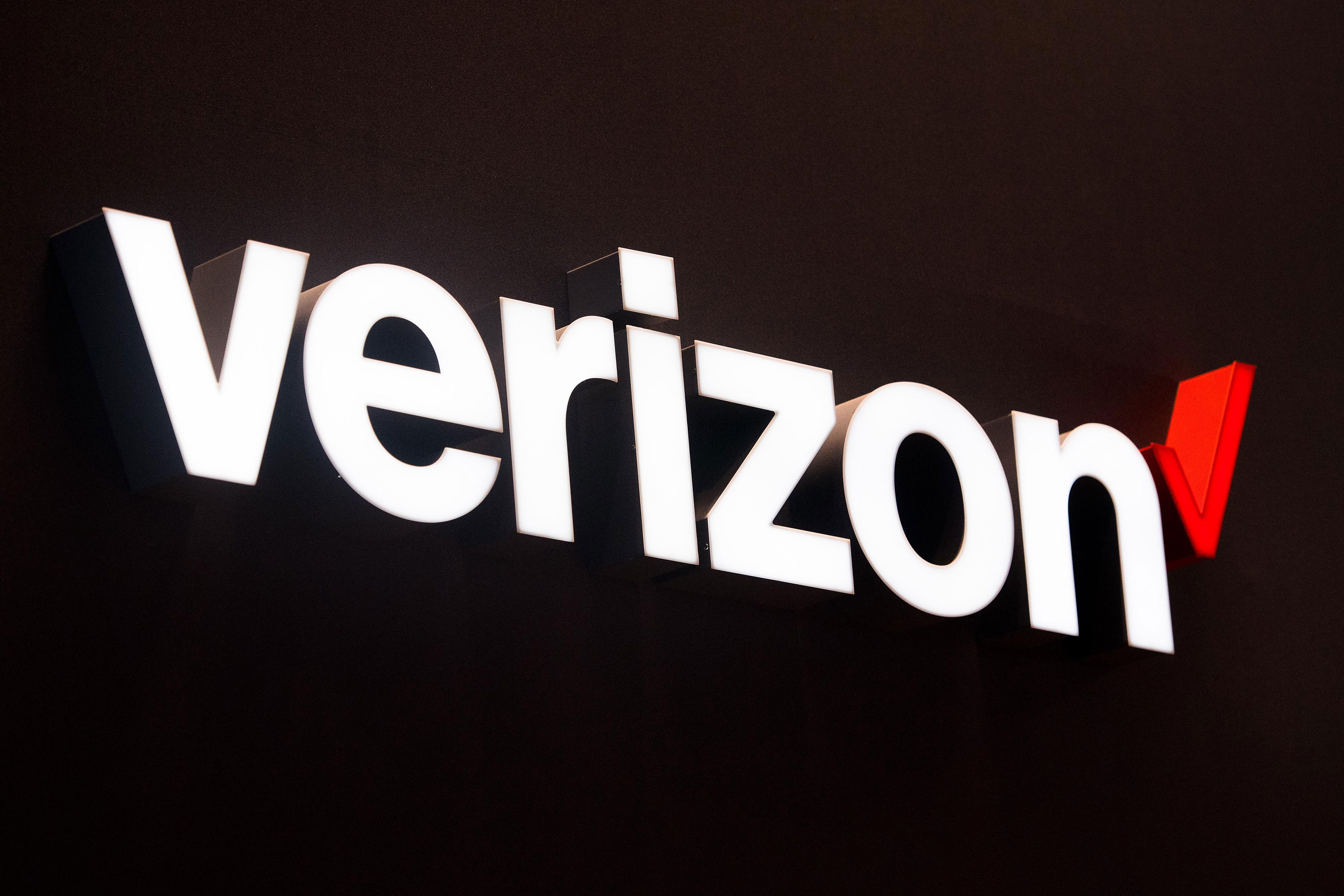 Verizon funds new 'Visible' app-based provider offering $40/month unlimited