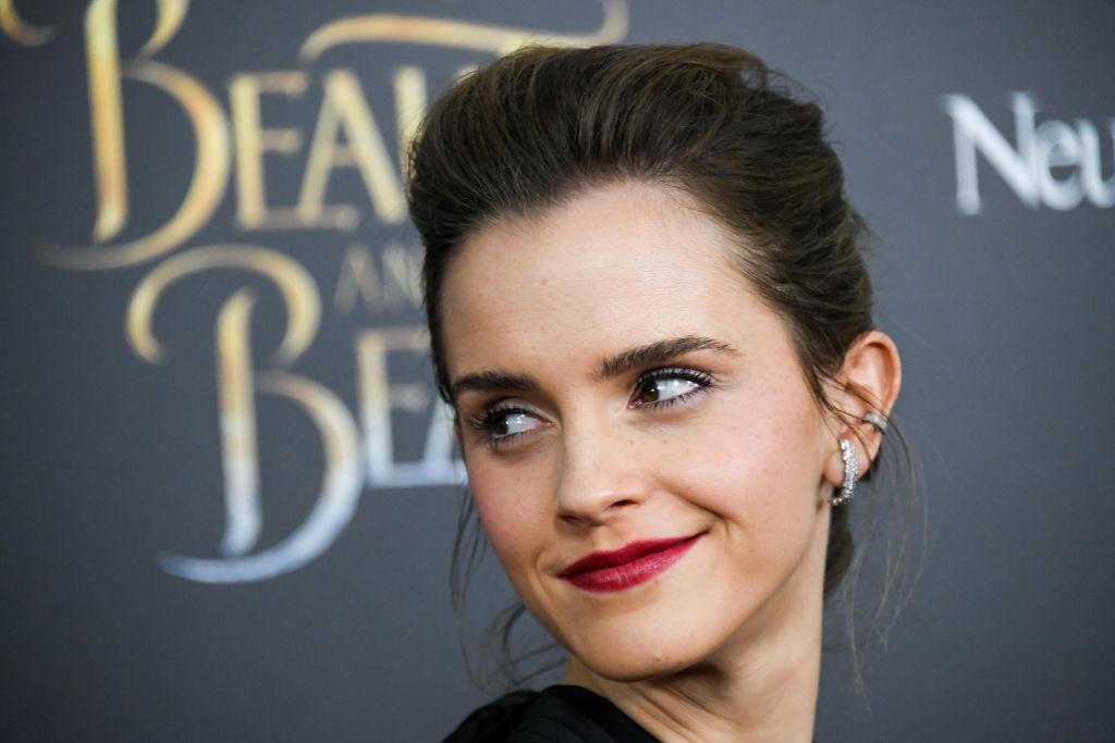 Top Celebs Web Free Celebrity Fake List Gallery Emma - BBW