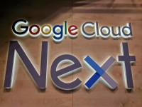 Google Cloud challenges AWS with new open-source integrations
