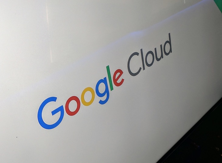 Google's Cloud Platform improves its free tier and adds