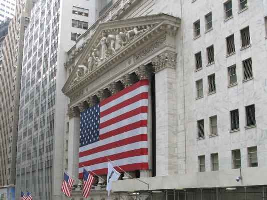 NYSE seeks SEC approval for more direct listings thumbnail