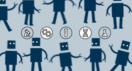 open educational resources | TechCrunch