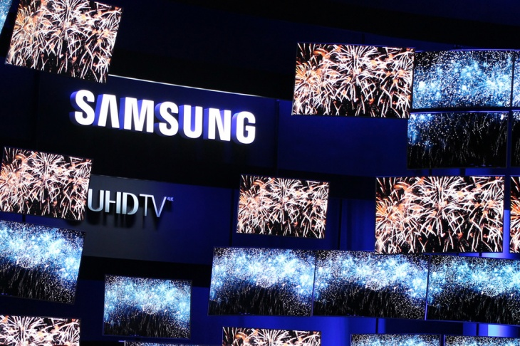 Alleged CIA leak re-demonstrates the dangers of smart TVs